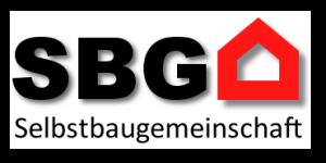 SBG-Selbstbaugemeinschaft