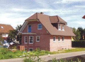 SBG-Selbstbaugemeinschaft – Ihr individuelles Haus selbst ...